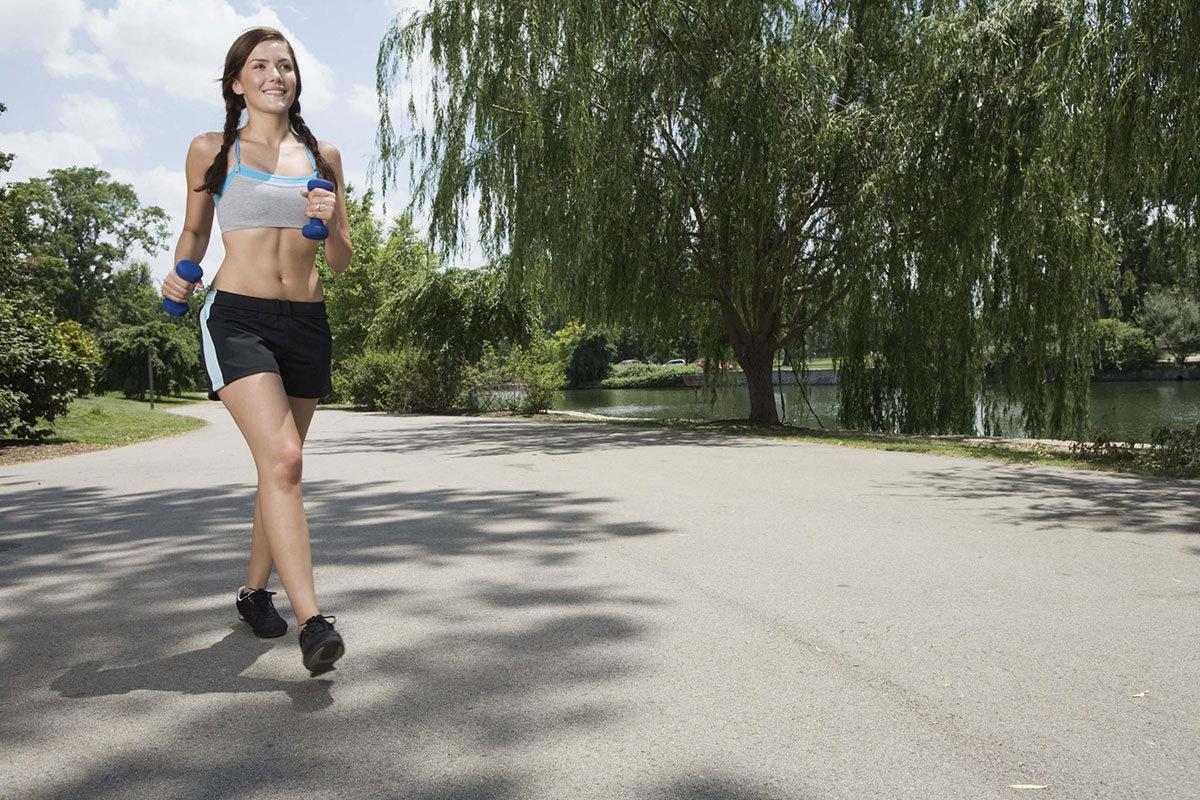 сколько нужно ходить на эллипсоиде чтобы похудеть