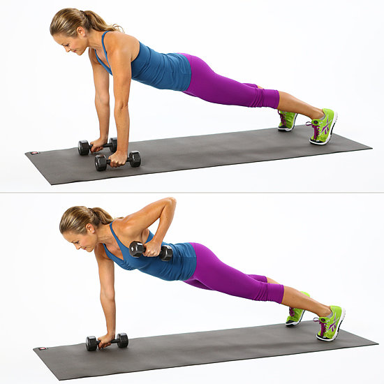 Plank-with-Reverse-Row