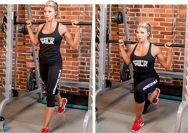 1476312816_janelle-mcguires-rock-bottom-workout_06