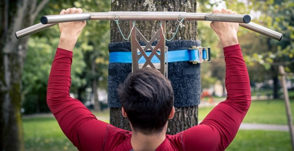 pullup-and-dip-grip-strength-pullup-bar