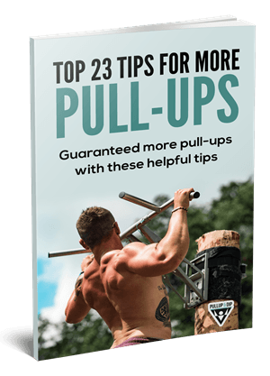 more pull-ups ebook