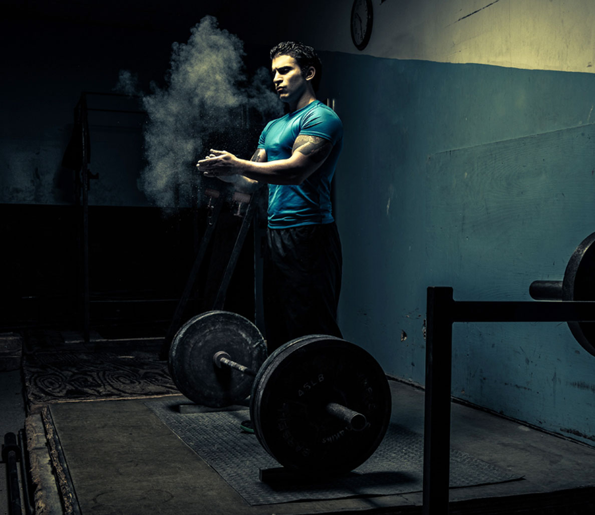 main-four-ways-to-break-hugh-jackmans-deadlift-personal-record